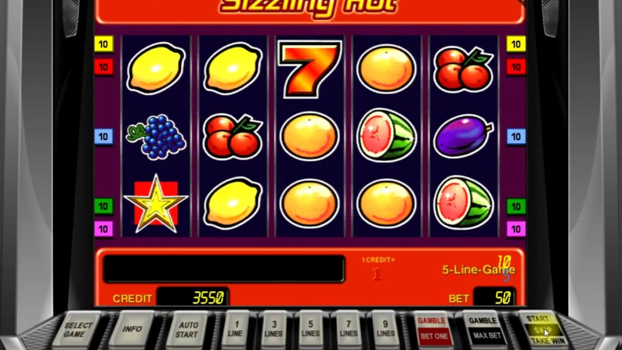 Игровые автоматы полные версии скачать бесплатно игры майкрософт карты играть