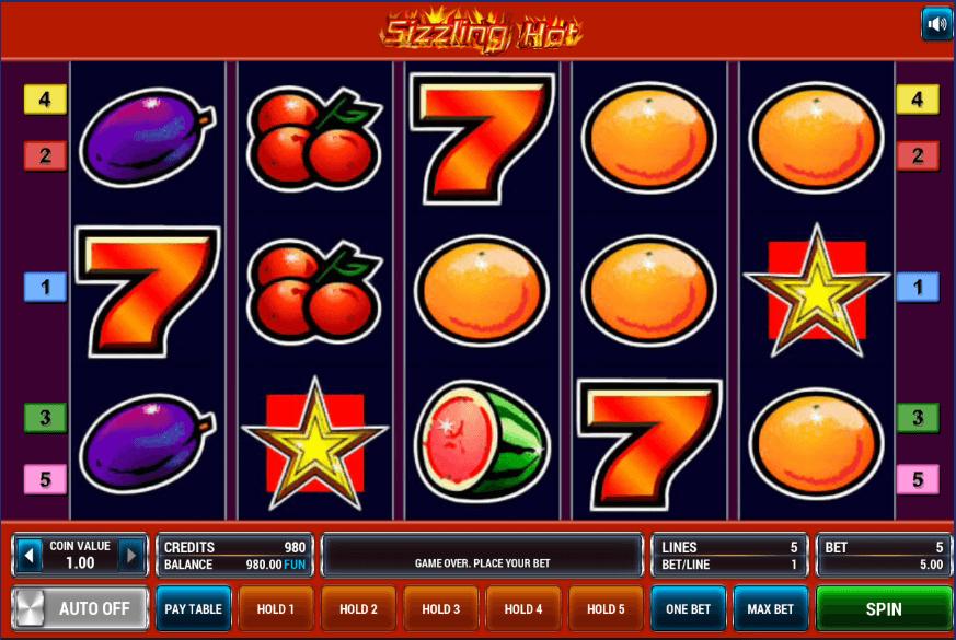Игровые автоматы бесплатно 777 контрольчестности рф игровые автоматы регистрация по телефону играть на деньги
