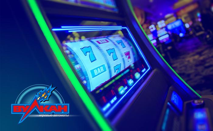 Флеш игры казино вулкан 777 казино играть онлайн