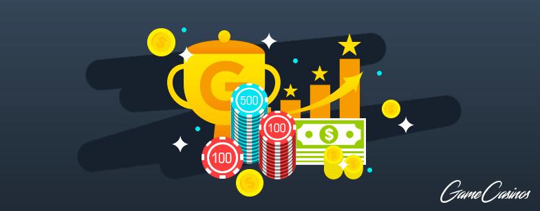 Онлайн азиатки в казино