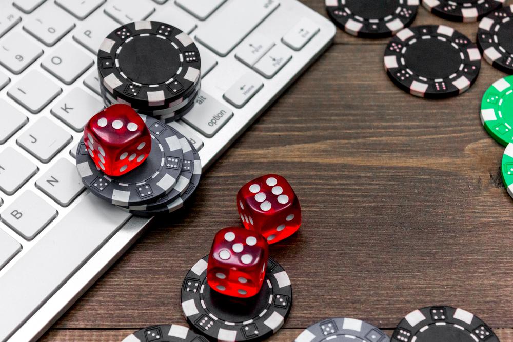 Возможно обыграть онлайн казино no deposit online casino mobile