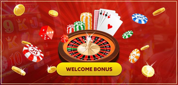Казино онлайн игра в кредит минимальные ставки в онлайн рулетке