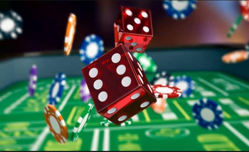 Тактика интернет казино красный чрный