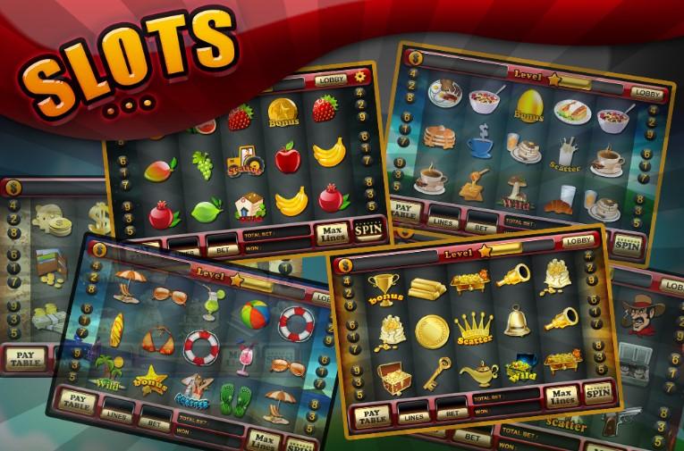 игровые аппараты slotico бесплатно онлайнi