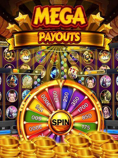 Игровые автоматы видео покер бесплатно бонусы без депозита игровые автоматы