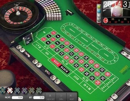 Казино игры без регистрации играть сейчас игровые автоматы обезьянки, черти, пробки