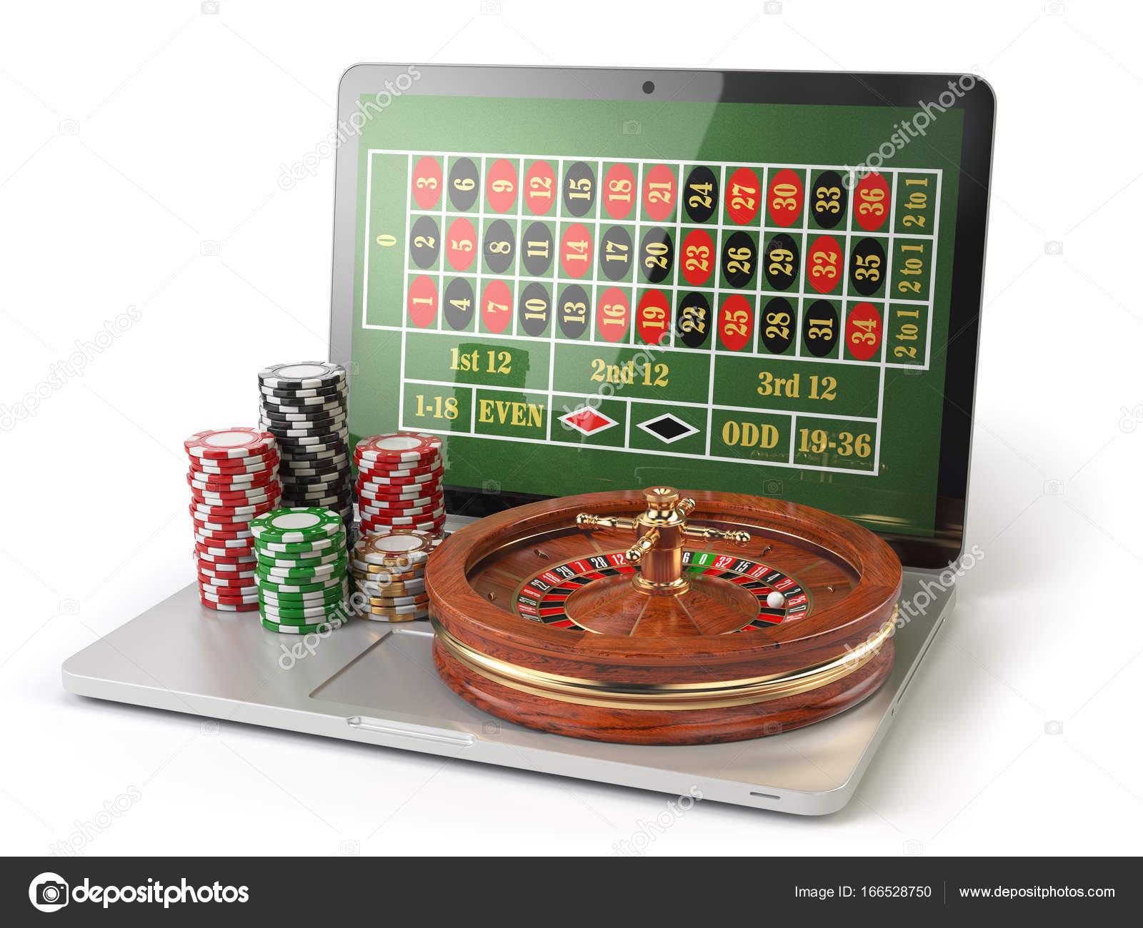 Симулятор автоматов играть онлайн