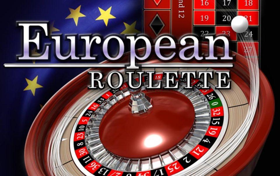 Играть в казино секрет кино онлайн казино