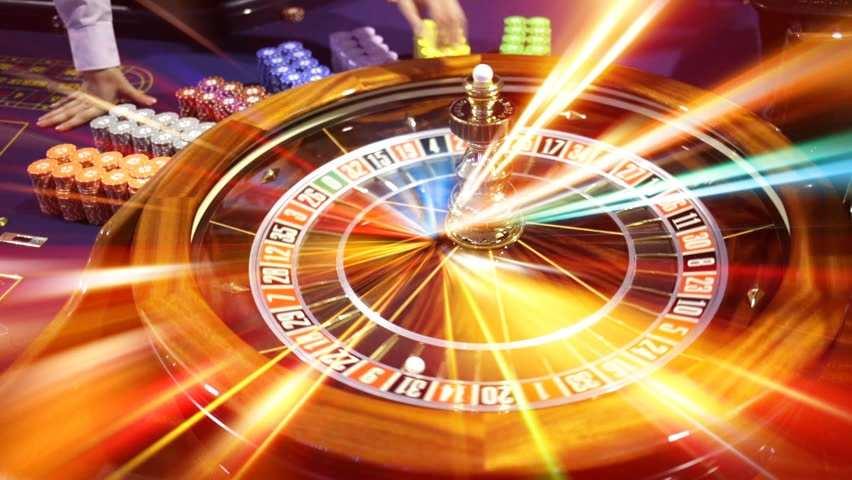 Играть в бесплатные игры казино безскачивания