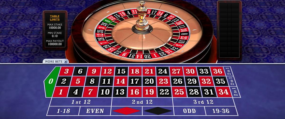 Отзывы о работе по обыгрыванию казино