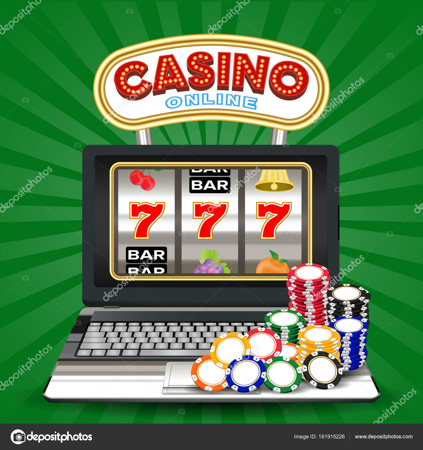 Играть бесплатно в игровые автоматы джины без регистрации и смс