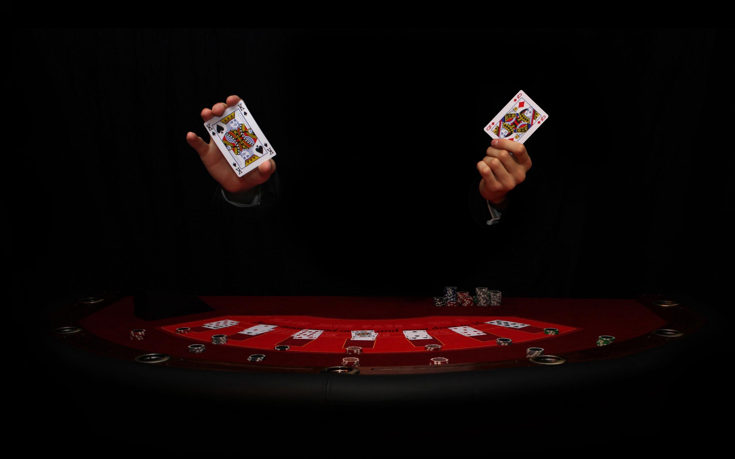Азартные игры на филлипинах