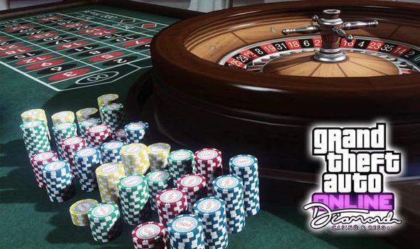 Играть флеш казино inurl news php readmore игровые автоматы играть бесплатно