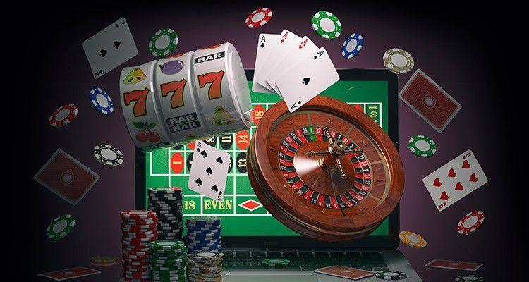 казино онлайн пирамида бесплатно