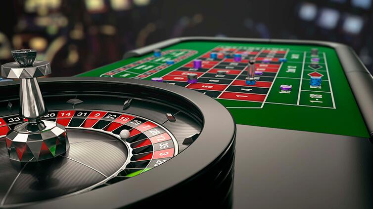 Играть в игровые автоматы бесплатно в бонусе три луны online casino webseiten
